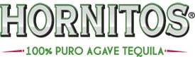 Hornitos Logo