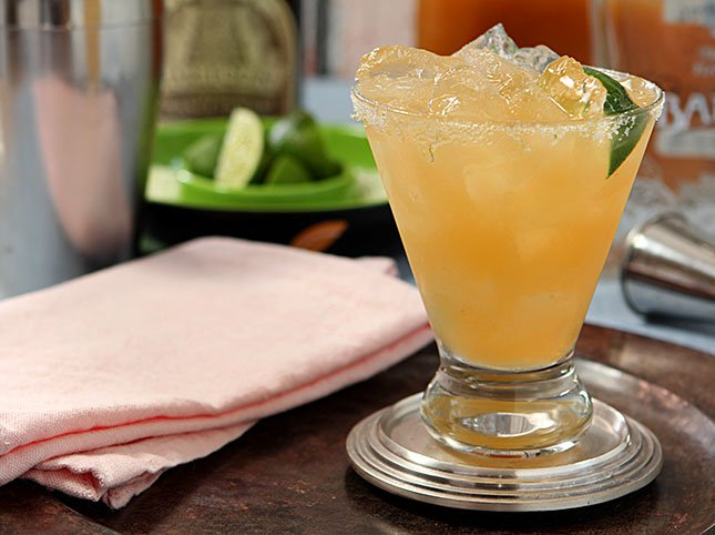 apricot-margarita-horizontal