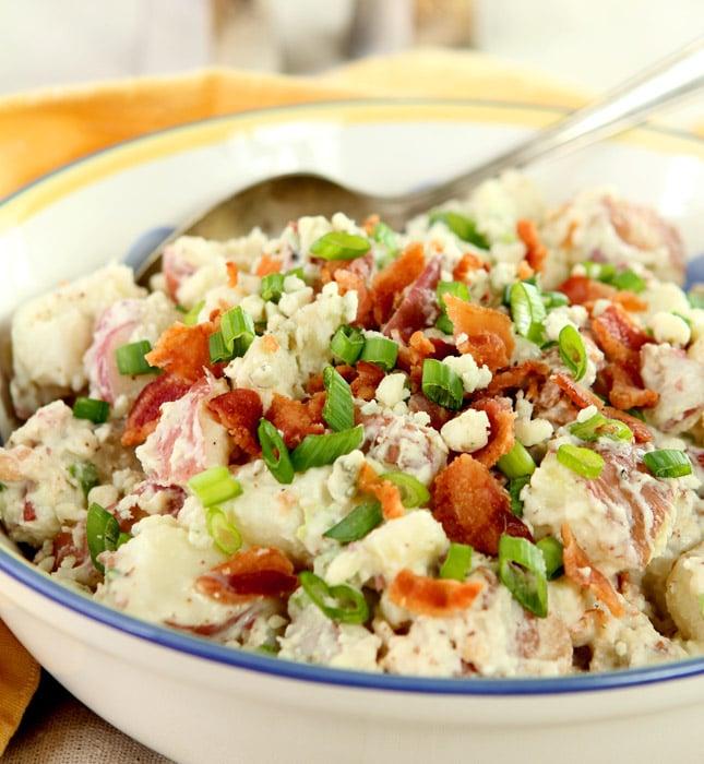 blue-cheese-bacon-potato-salad-3