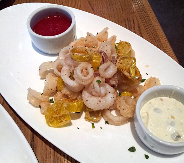 calamari-pepperoncini