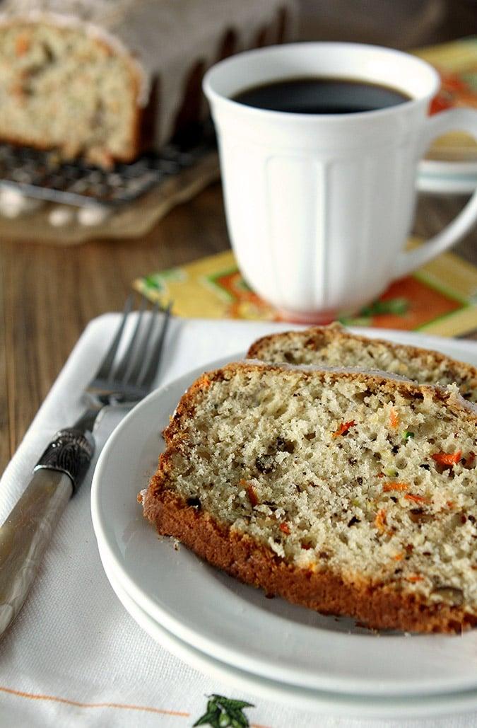 carrot-zucchini-bread-4