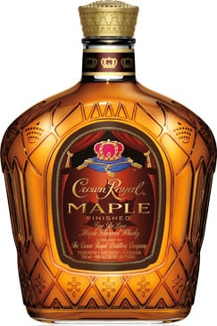 crown-royal-maple-review