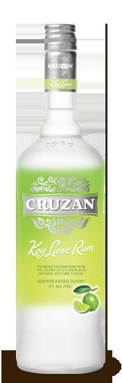 cruzan-key-lime-rum