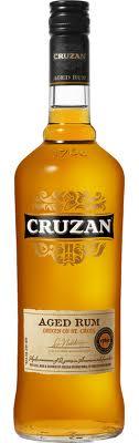 cruzan-rum