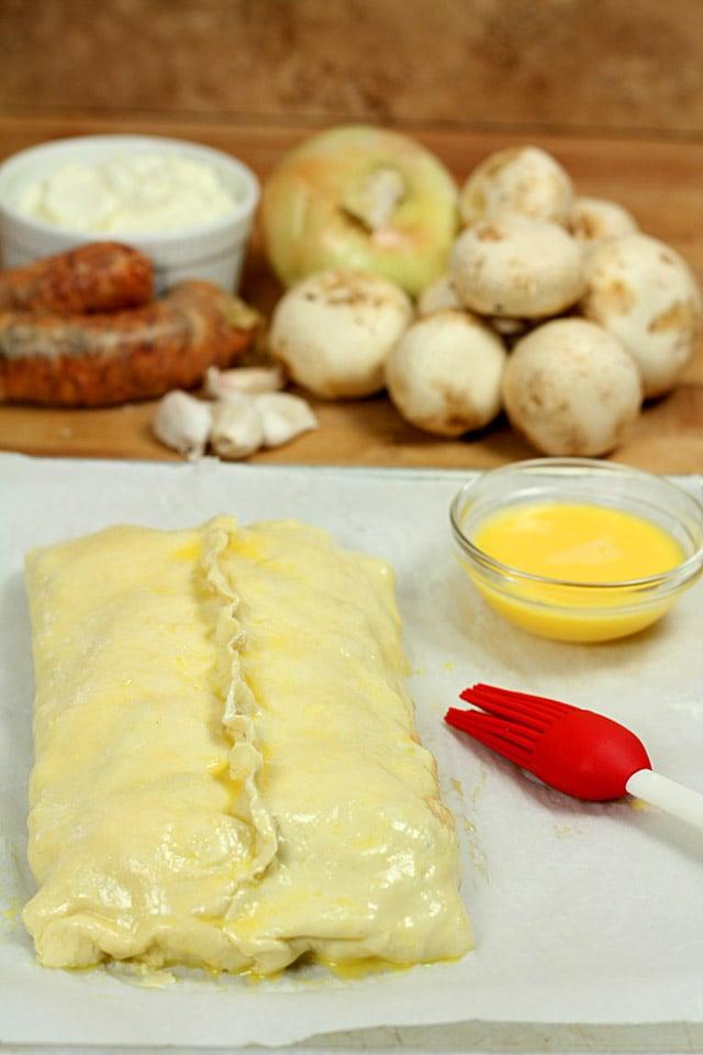 goat-cheese-wellington2