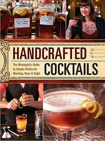 handcrafted-cocktails-bookcover