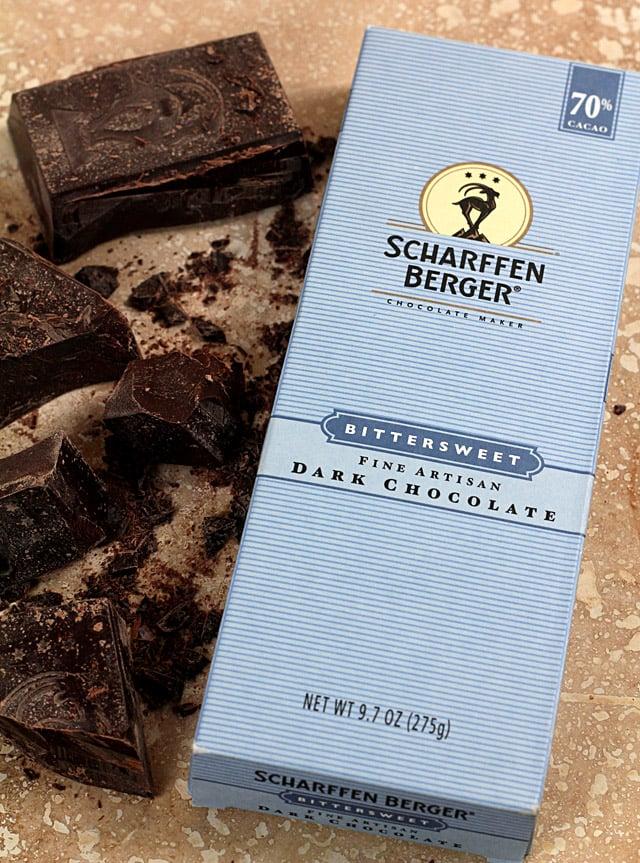 hot-chocolate-scharffenberger