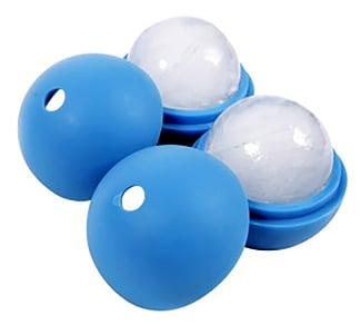 ice-balls