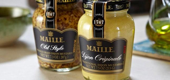 maille-mustard