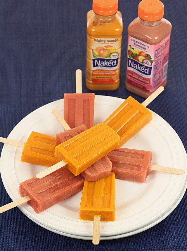 naked-juice-popsicles