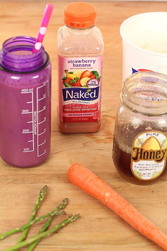 naked-juice-smoothie-ingredients