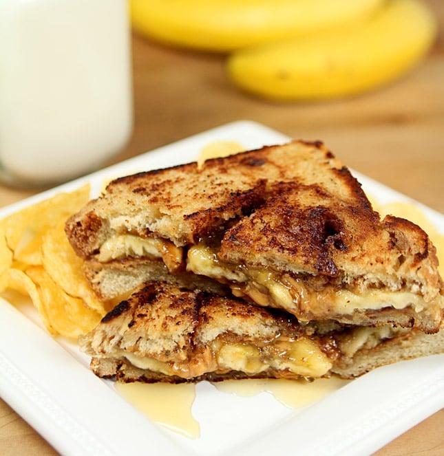 peanut-butter-banana2