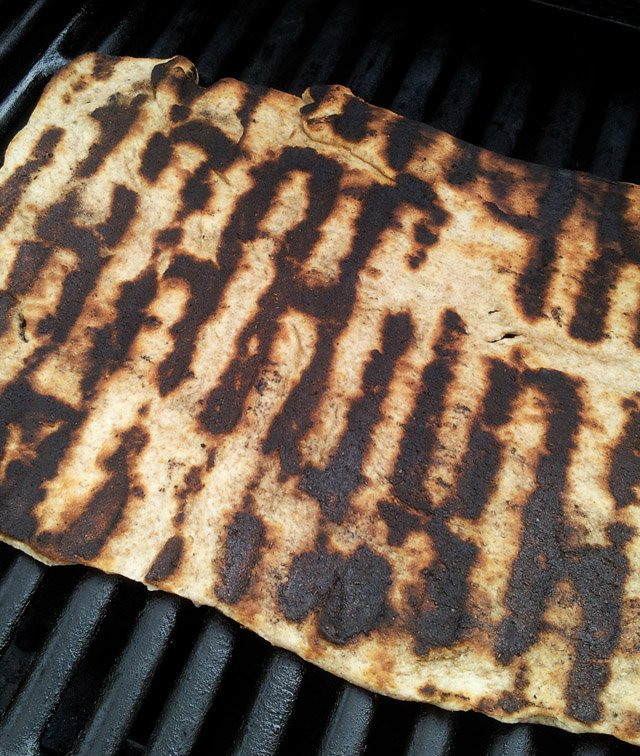 pizza-grill-marks