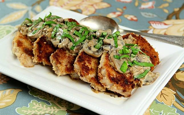 pork-chops1