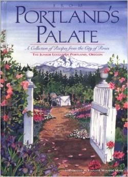 portlands-palate