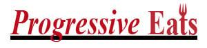 Progressive Eats