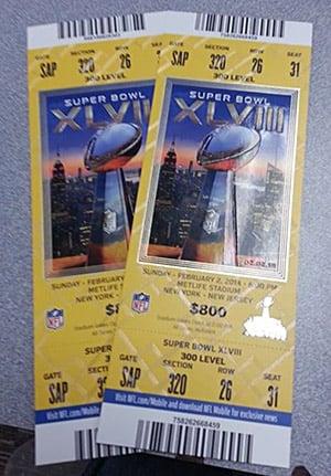 superbowl-tickets