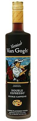 van-gogh-espresso
