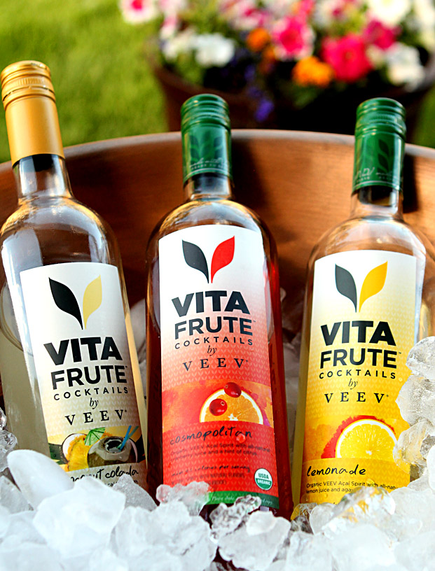 vita-frute