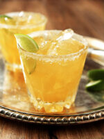 Casamigos Tequila Margarita
